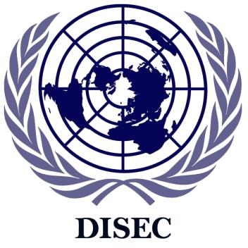DISEC 2